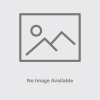 Smart Scoops Goat's Milk Ice Cream Mix - Pumpkin