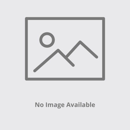 Smart Scoops Goat's Milk Ice Cream Mix - Pumpkin Ice Cream for dog, DIY treats for dogs, Puppy Scoops, Pumpkin Ice Cream for Dogs, Homemade Ice Cream for dogs, Healthy treats for dogs, Pumpkin Puppy Scoops, Puppy Scoops, Real Ice for Dogs, healthy ice cream for dogs, frozen treats for dogs, dog treats, homemade treats for dogs, fun treats to make for your dog, goats milk ice cream, goats milk, no sugar ice cream